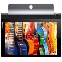 "Планшетный ПК 10.1"" Lenovo YOGA TABLET 3-X50  (ZA0K0025UA) Black / емкостный Multi-Touch (1280x800)"