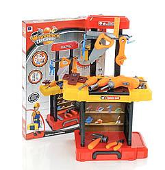 Набор детских инструментов 661-181