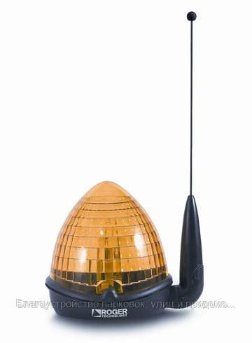 Roger R92/LR1 ― сигнальная лампа
