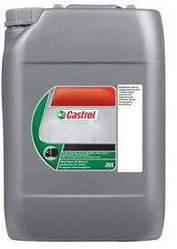 Масло гидравлическое Castrol Agri Hydraulic Oil Plus 46 20L
