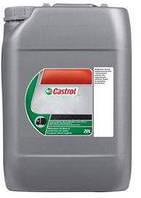 Масло гидравлическое Castrol Hyspin AWH-M 46 20L