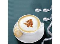 Трафареты для кофе 16 шт 91-8718523