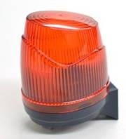 Лампа сигнальная  Rotelli  (230В)
