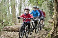Велосипеды Giant 2015 для детей уже в магазине!