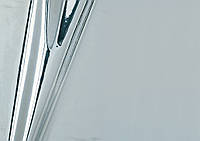 Самоклейка 201-4527