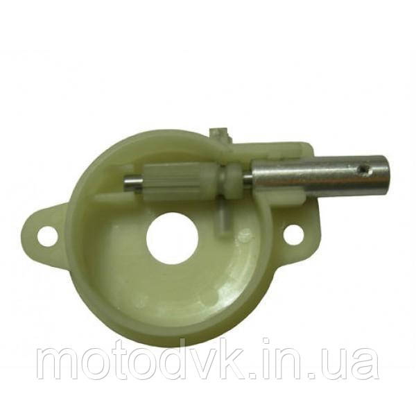 Насос масляный бензопилы Husqvarna-142,137