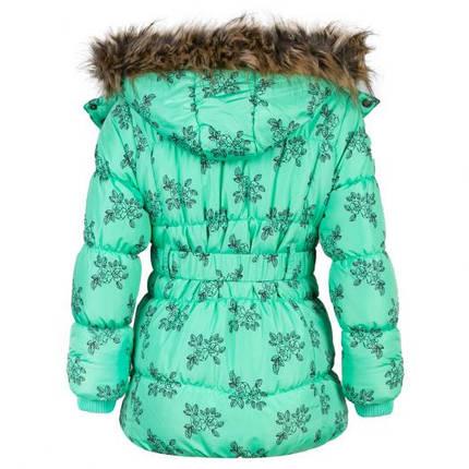 Куртка для девочки GLO-Story , фото 2