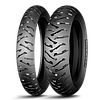 MICHELIN 140/80 R17 ANAKEE 3 R 69H
