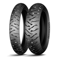 MICHELIN 130/80 R17 ANAKEE 3 65H