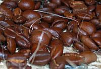 Кофе в зернах Gardman №4 арабика , фото 1