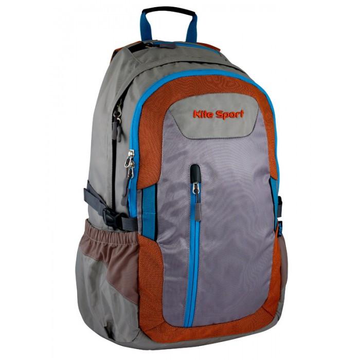 Спортивный рюкзак Kite Sport