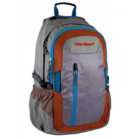 Спортивный рюкзак Kite Sport , фото 2