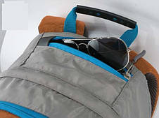 Спортивный рюкзак Kite Sport , фото 3