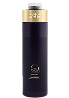Q3           Шампунь для волос с комплексом масел 1000мл