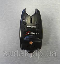 6319-001 Сигнализатор поклевки INTENSE (+крона)