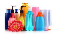 Средства для волос (шампуни, бальзамы, кондиционеры, маски, лаки)