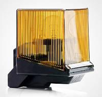 Лампа сигнальная  FAAC (220В)