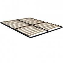 Каркасы кроватей XL Усиленный (Comfoson), фото 3
