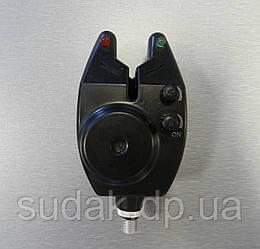 Электронный сигнализатор