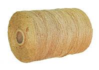 Нить джутовая толстая 0,2 кг MASTERTOOL 92-0612