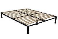 Каркасы кроватей Стандарт Усиленный (Comfoson)