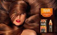 Витаминный комплекс для волос Hair MegaSpray-Хэир Мегаспрей