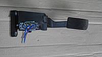 Педаль газа електронная электро Мерседес Спринтер  2.7 cdi бу Sprinter, фото 1