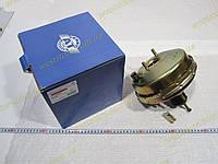 Вакуумный усилитель тормозов Москвич 412-2140 АТ, фото 1