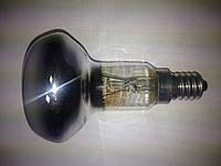 PHILIPS R50 40w E14 лампа рефлекторная