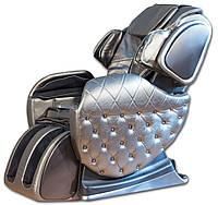 Массажное кресло Гламур , фото 1