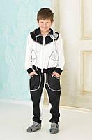 Спортивный костюм Olis Style 30101, фото 1