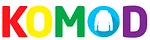 Магазин одежды KOMOD-KR
