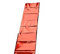 Фольга для литья №3