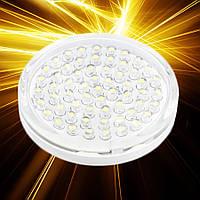 Светодиодная лампа Bellson BL-GX53/3W-260/P