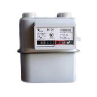 Счетчик газа с термокомпенсацией Эльстер ( Elster ) BK G 1,6Т