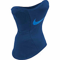 Бафф Nike Therma Squad Snood BQ5832-407