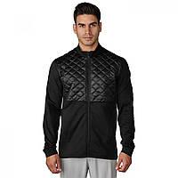 Куртка adidas Prime Black - Оригинал