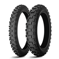 MICHELIN 2,75-10 STARCROSS MH3 R 37J