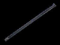 Вал БДТ-7 ( 9 дисков,Ось БДТ-7 07.001)