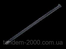 Вал БДТ-7(8 дисков, Ось БДТ-7 07.000)