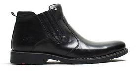Ботинки мужские 070