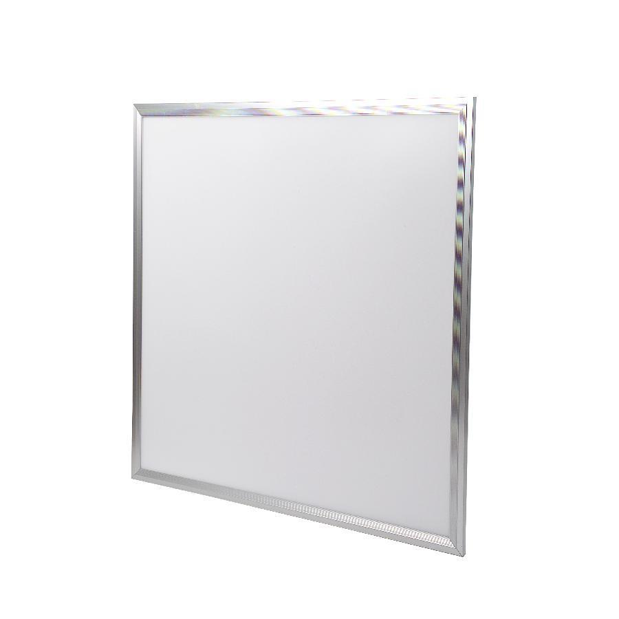 Світильник світлодіодна панель ЕВРОСВЕТ 40Вт PANEL 6400K 3360Лм