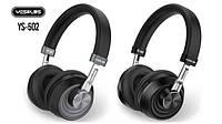Навушники Bluetooth YESPLUS YS502, фото 1