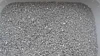 Песок кварцевый фракция 1,2-1,6