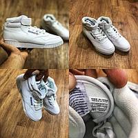 Распродажа! Nike, Jordan, Adidas, Puma кроссовки кеды, бутсы, обувь