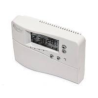 Термостат программируемый комнатный Regulus TP08