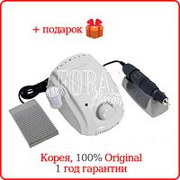 Аппарат для маникюра Маратон 3 Champion, H37L1 35 000 об/мин (Корея/Ukraine)