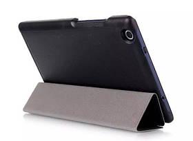 "Чохол для планшета Lenovo Tab 2 A8-50F 8"" Slim Black"
