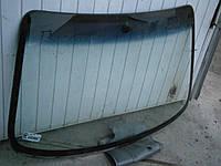 Стекло лобовое Chevrolet Aveo 3 (T250)