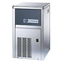 Льдогенератор NTF-SL60W